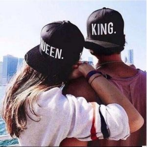 king and queen pet