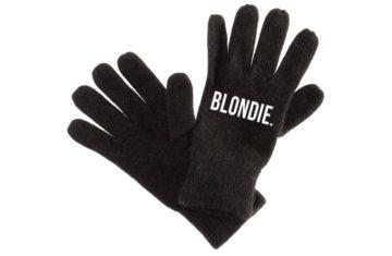 Splinternieuwe Blondie Brownie & King Queen winterkleding