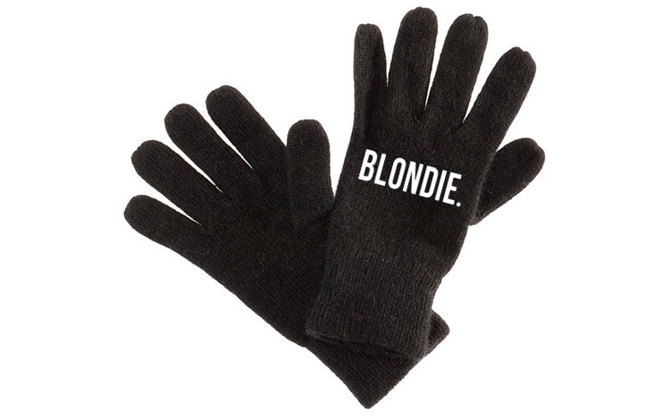 Blondie Brownie winterkleding