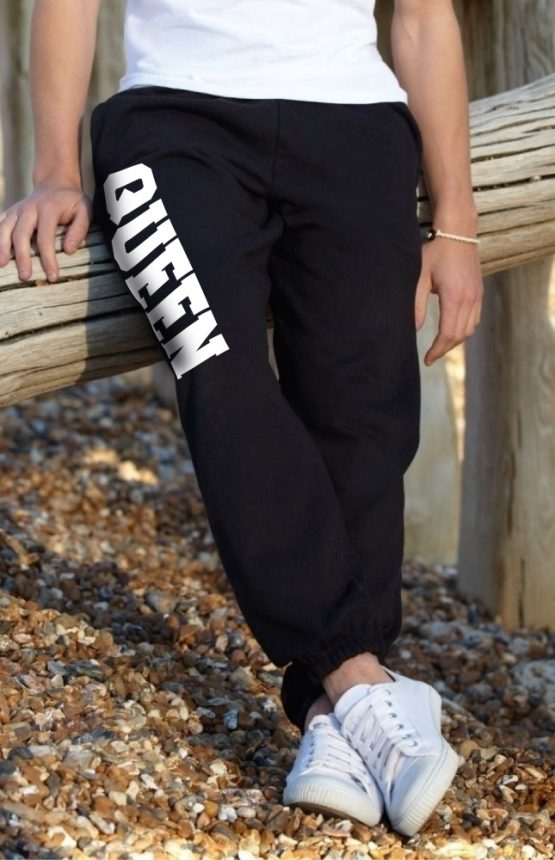 Queen Joggingbroek