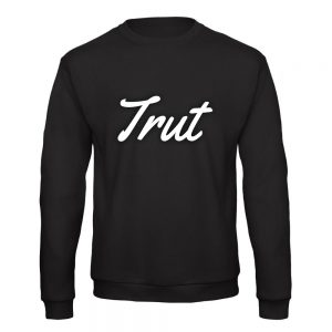 Trut sweater trui