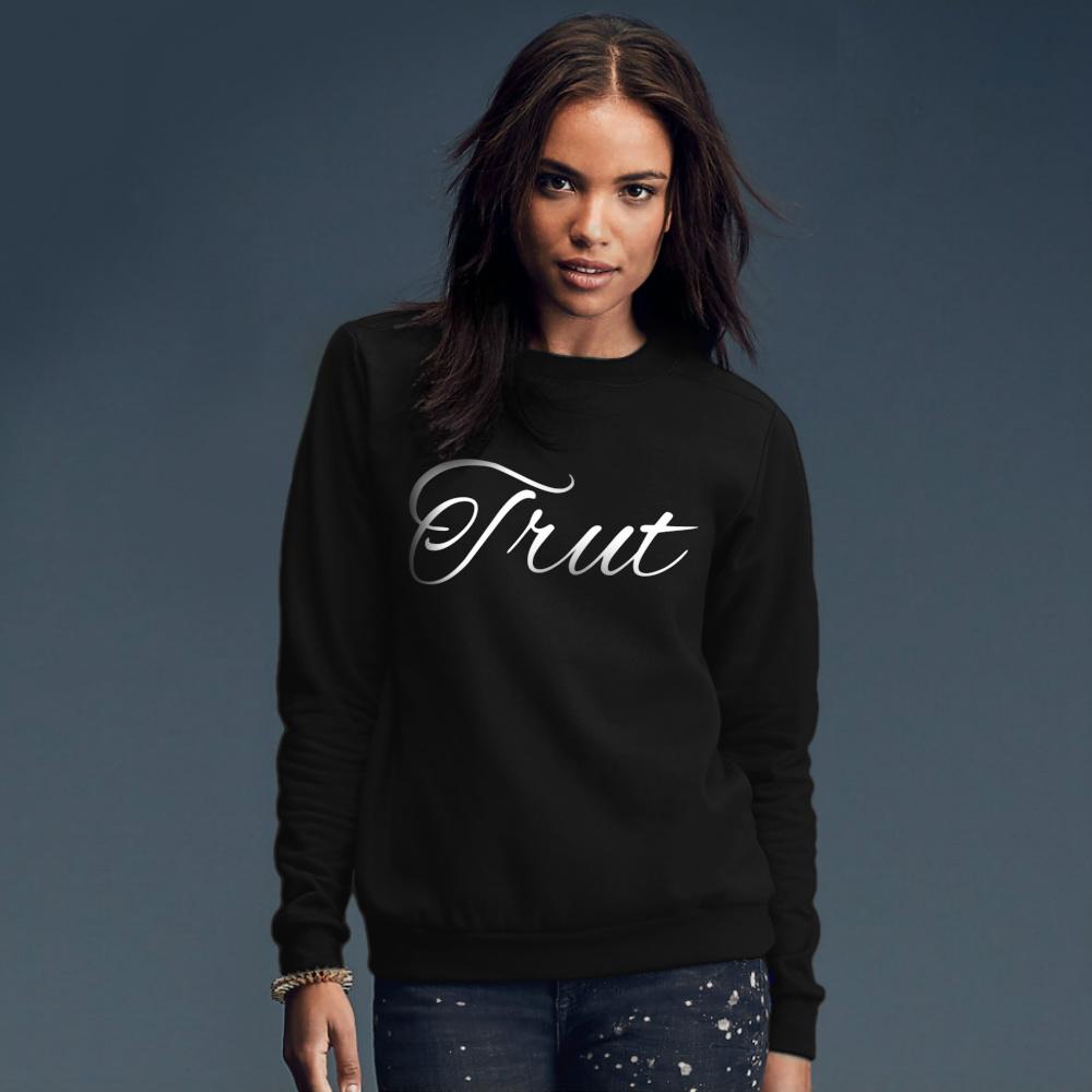 Trui Sweater.Trut Sweater Bestellen Vele Soorten Truien Tijdelijke Sale 24 95