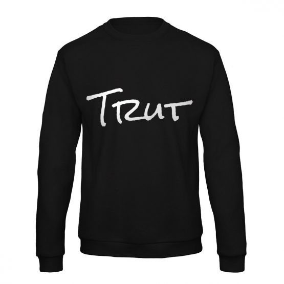 Trut trui Rock Salt 2