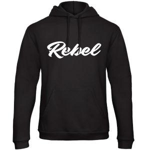 Rebel kleding