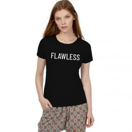 Flawless shirt classic