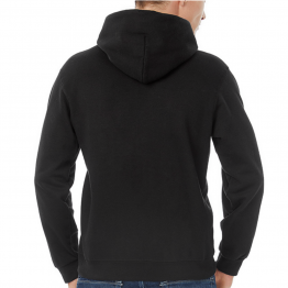 Vaderdag hoodie achterkant
