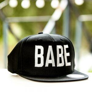 Babe kleding