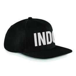 INDO cap