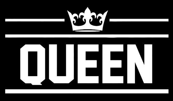 Queen Thrice
