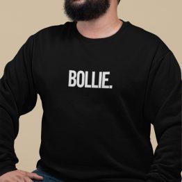 Bollie Trui Sweater