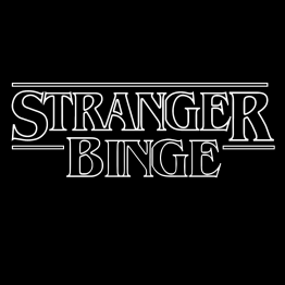 Stranger Things opdruk 23-2 HQ