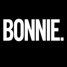 Bonnie Bedrukking