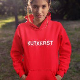 Kutkerst Hoodie Best