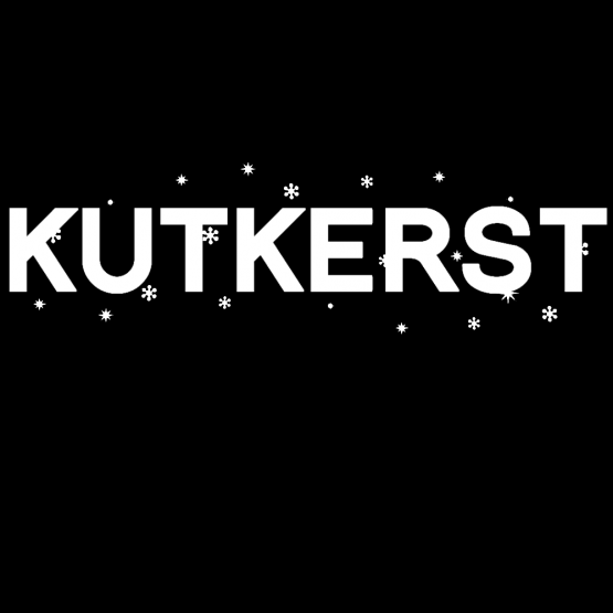 Kutkerst Opdruk Best