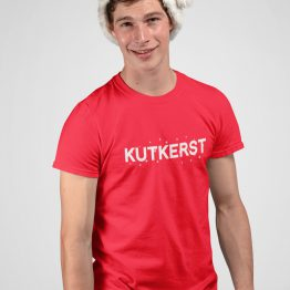 Kutkerst T Shirt Best