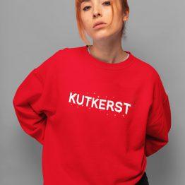 Kutkerst Trui Best