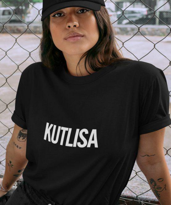 Kutlisa T Shirt