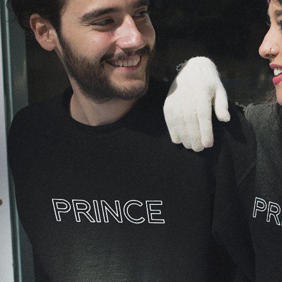 Prince Trui
