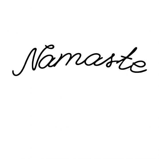 Festival Kleding Namaste