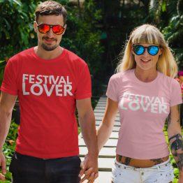 Festival Shirt Festival Lover