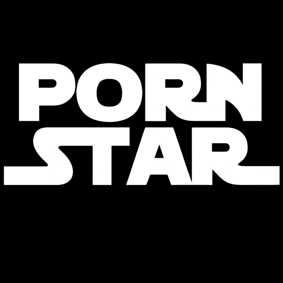 Festival Kleding Porn Star