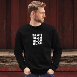 Blah Blah Blah kleding