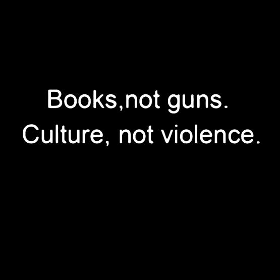 Festival Kleding Books en Culture