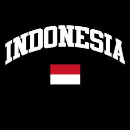 Indo Kleding Indonesia (1)