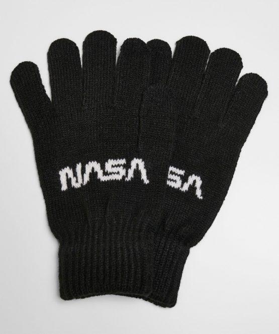NASA Handschoenen 2