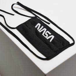 NASA Mondkapje Sfeerfoto