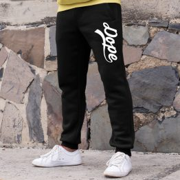 Dope Joggingbroek