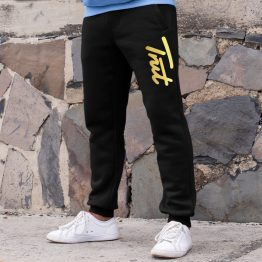 Trut Joggingbroek Gold