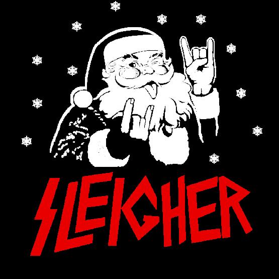 Sleigher Final Trans