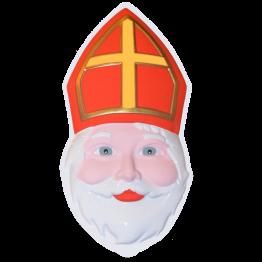 Sinterklaas Trui Sint met Mijter 2