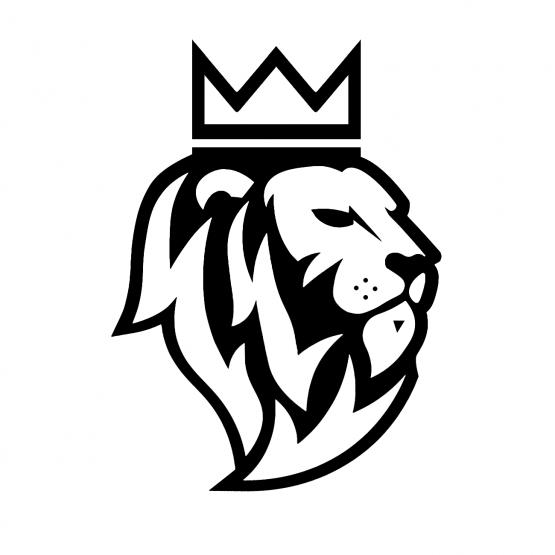 Koningsdag Leeuw