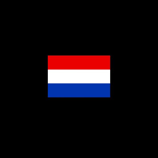Koningsdag Nederlandse Vlag