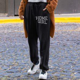 BFF Joggingbroek Homegirl